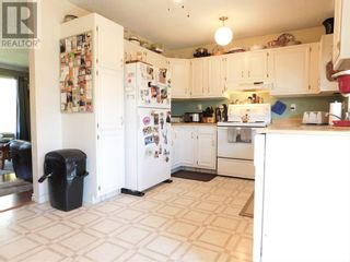 Photo 7: 1405 55 Street in Edson: House for sale : MLS®# A1148123