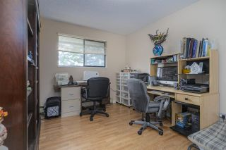 Photo 18: 5755 MONARCH STREET in Burnaby: Deer Lake Place House for sale (Burnaby South)  : MLS®# R2475017
