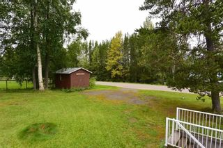 Photo 28: 4880 12TH Avenue in New Hazelton: Hazelton House for sale (Smithers And Area (Zone 54))  : MLS®# R2493238