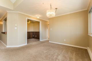 """Photo 13: 411 32044 OLD YALE Road in Abbotsford: Abbotsford West Condo for sale in """"Green Gables"""" : MLS®# R2611024"""