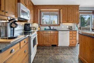 Photo 9: 673 Macewan: Carstairs Detached for sale : MLS®# A1108164
