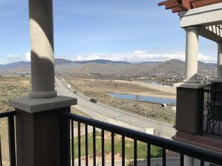 Photo 9: 607 975 W VICTORIA STREET in : South Kamloops Apartment Unit for sale (Kamloops)  : MLS®# 145425
