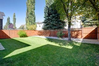 Photo 30: 359 Mountain Park Drive SE in Calgary: McKenzie Lake Detached for sale : MLS®# A1148818