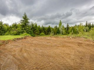 Photo 15: 434 WILDWOOD ROAD: Clearwater Land Only for sale (North East)  : MLS®# 160467