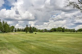 Photo 44: 420 Woodside Drive NW: Airdrie Detached for sale : MLS®# A1085443
