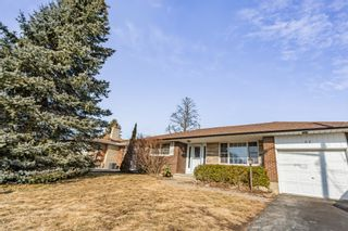 Photo 54: 62 Parkway Crescent in Bowmanville: Clarington Freehold for sale (Durham)