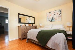 Photo 26: 87 Barrington Avenue in Winnipeg: St Vital Residential for sale (2C)  : MLS®# 202123665