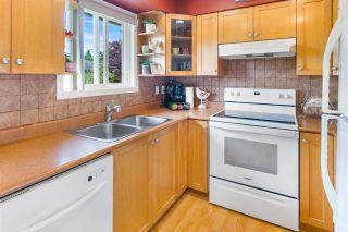 Photo 13: 4943 59 Street in Delta: Hawthorne House for sale (Ladner)  : MLS®# R2587242