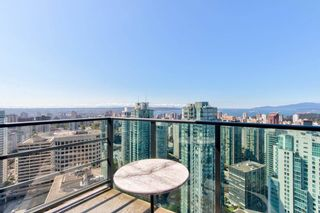 Photo 14: 4004 1189 MELVILLE Street in Vancouver: Coal Harbour Condo for sale (Vancouver West)  : MLS®# R2578036