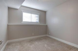 Photo 22: 3203 GRAYBRIAR Green: Stony Plain Townhouse for sale : MLS®# E4236870