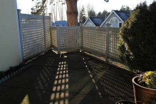 Photo 10: 2200 PORTSIDE COURT in Vancouver: Fraserview VE Townhouse for sale (Vancouver East)  : MLS®# R2021822