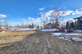 Photo 35: 119 2727 28 Avenue SE in Calgary: Dover Apartment for sale : MLS®# A1077846