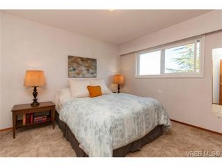 Photo 12: 9339 Webster Pl in SIDNEY: Si Sidney South-East House for sale (Sidney)  : MLS®# 691067