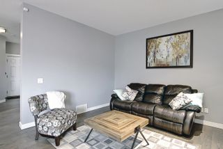 Photo 8: 35 EDINBURGH Court N: St. Albert House for sale : MLS®# E4255230