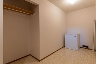 Photo 25: 1232 105 Street in Edmonton: Zone 16 House Half Duplex for sale : MLS®# E4246538