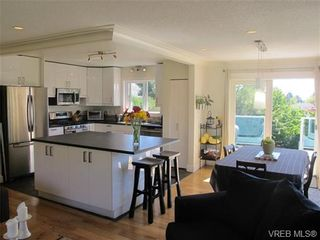 Photo 5: 1875 Rye Pl in SAANICHTON: CS Saanichton House for sale (Central Saanich)  : MLS®# 684224