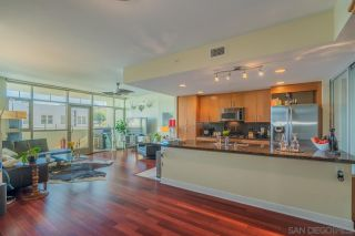 Photo 2: SAN DIEGO Condo for sale : 2 bedrooms : 3812 Park Blvd #204