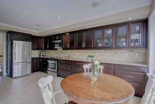 Photo 10: 57 Clearview Drive in Bedford: 20-Bedford Residential for sale (Halifax-Dartmouth)  : MLS®# 202013989