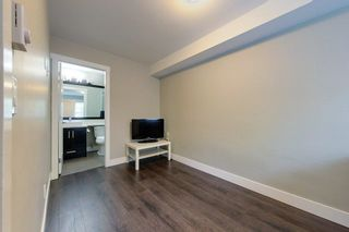 Photo 25: 107 13670 62 Avenue in Surrey: Sullivan Station Townhouse for sale : MLS®# R2597930