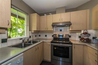 "Photo 16: 33 7238 18TH Avenue in Burnaby: Edmonds BE Townhouse for sale in ""HATTON PLACE"" (Burnaby East)  : MLS®# R2168243"