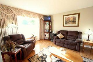 Photo 6: 10 Heron Road in Brock: Cannington House (Backsplit 3) for sale : MLS®# N4676073