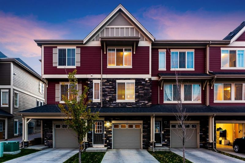FEATURED LISTING: KINCORA Calgary
