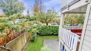 "Photo 23: 204 1623 E 2ND Avenue in Vancouver: Grandview Woodland Condo for sale in ""GRANDVIEW MANOR"" (Vancouver East)  : MLS®# R2502510"