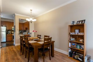 Photo 6: 22 6300 LONDON ROAD in Richmond: Steveston South Townhouse for sale : MLS®# R2487109