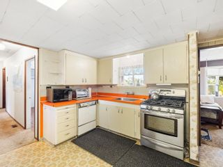 Photo 4: 627 Lambert Ave in : Na University District House for sale (Nanaimo)  : MLS®# 887904