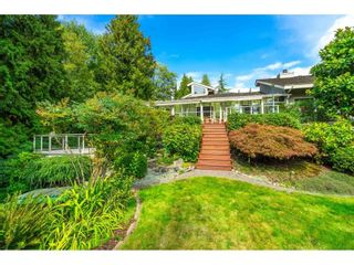 Photo 34: 5319 SOUTHRIDGE Place in Surrey: Panorama Ridge House for sale : MLS®# R2612903