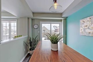 Photo 20: 35 Westover Drive in Clarington: Bowmanville House (2-Storey) for sale : MLS®# E5095389