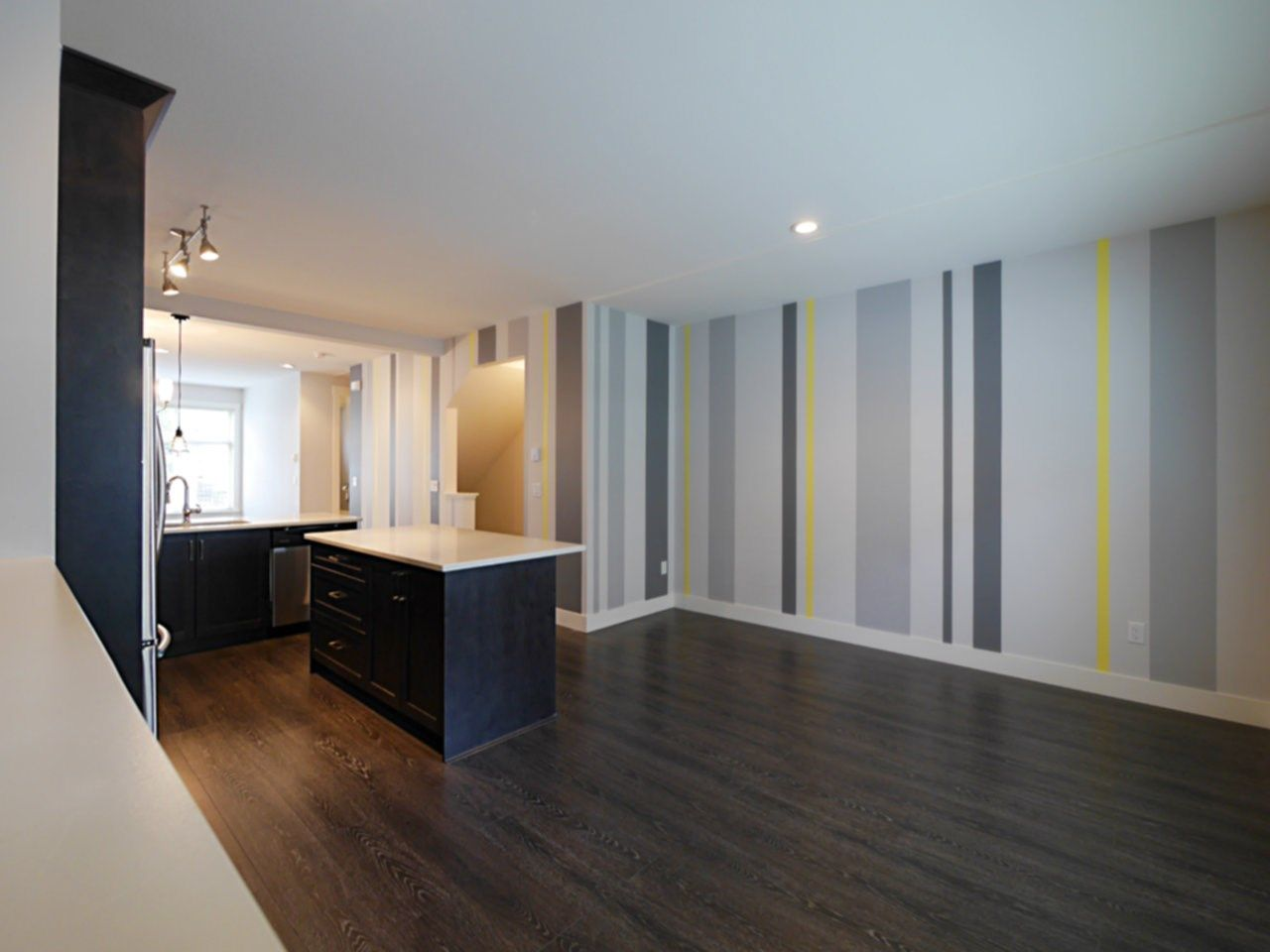 """Photo 9: Photos: 36 19525 73 Avenue in Surrey: Clayton Townhouse for sale in """"Uptown Clayton"""" (Cloverdale)  : MLS®# R2069814"""