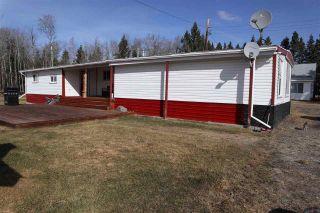 Photo 2: 48578 RR 24: Rural Leduc County House for sale : MLS®# E4237531