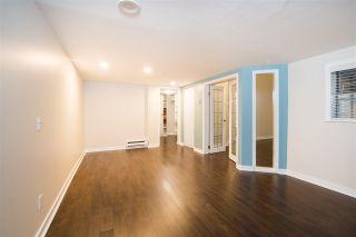 """Photo 15: 106 2175 W 3RD Avenue in Vancouver: Kitsilano Condo for sale in """"SEA BREEZE"""" (Vancouver West)  : MLS®# R2531053"""