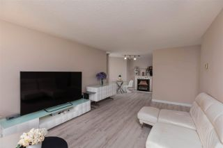 """Photo 6: 304 710 SEVENTH Avenue in New Westminster: Uptown NW Condo for sale in """"The Heritage"""" : MLS®# R2573140"""