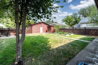 Photo 9: 510 Stadacona Street West in Moose Jaw: Central MJ Residential for sale : MLS®# SK865062