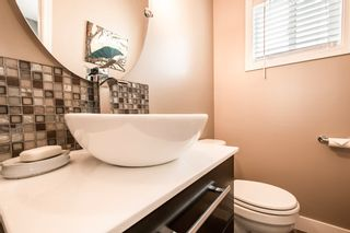 Photo 27: 1623 GORE Street in Port Moody: College Park PM House for sale : MLS®# R2186517