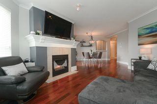 Photo 4: 102 5500 LYNAS LANE in The Hamptons: Riverdale RI Condo for sale ()  : MLS®# R2249699