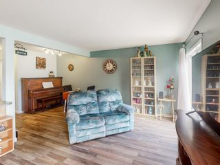 Photo 4: 111 150 EDWARDS Drive in Edmonton: Zone 53 Townhouse for sale : MLS®# E4252071