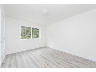 Photo 19: 44 750 HOT SPRINGS Road: Harrison Hot Springs House for sale : MLS®# R2622439