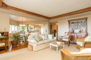 """Photo 9: 2648 O'HARA Lane in Surrey: Crescent Bch Ocean Pk. House for sale in """"Crescent Beach"""" (South Surrey White Rock)  : MLS®# R2494071"""
