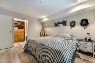 Photo 14: 212 518 THIRTEENTH Street in New Westminster: Uptown NW Condo for sale : MLS®# R2620095