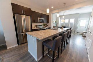 Photo 5: 20 Geneva Lane in Winnipeg: Bonavista Residential for sale (2J)  : MLS®# 202122131