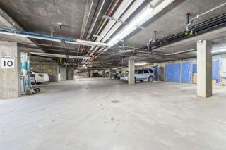 Photo 5: 234 2096 Blackmud Creek Drive in Edmonton: Zone 55 Condo for sale : MLS®# E4237769
