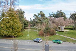 Photo 24: 301 200 Douglas St in VICTORIA: Vi James Bay Condo for sale (Victoria)  : MLS®# 809008