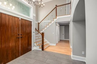 Photo 10: 5580 WOODPECKER DRIVE in Richmond: Westwind Home for sale ()  : MLS®# R2048978