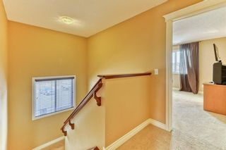 Photo 23: 616 Luxstone Landing SW: Airdrie Detached for sale : MLS®# A1075544