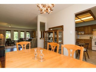 """Photo 10: 2422 123A Street in Surrey: Crescent Bch Ocean Pk. House for sale in """"Crescent Heights"""" (South Surrey White Rock)  : MLS®# R2186856"""