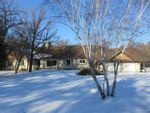 Property Photo: 28059 Dugald RD in Dugald