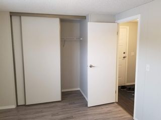 Photo 8: 75 9090 24 Street SE in Calgary: Riverbend Mobile for sale : MLS®# A1049275